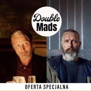 Dzień Kobiet | Double Mads