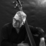 Lemańczyk/Babyszka/Golicki Trio