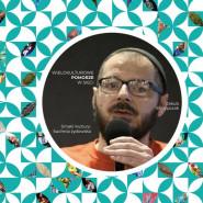Smaki Kultury: kuchnia żydowska
