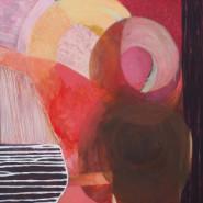 Bogna Klaman-Tarnowska - wystawa malarstwa