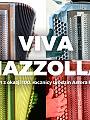 Viva Piazzolla!