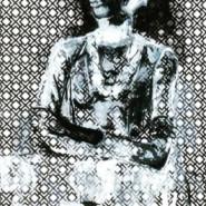 Krystyna Suchwałło - wystawa rysunku
