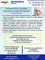 Diagnostyka i leczenie pamięci po udarze
