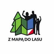 Z Mapą do Lasu Gdynia Polifarb