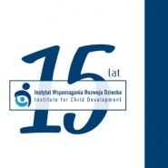 XI Międzynarodowe Sympozjum Naukowe