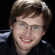 Koncert symfoniczny - Krzysztof Książek