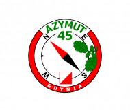 Azymut 45 Trail Gdynia Polifarb