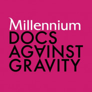 18. Millennium Docs Against Gravity