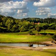 Wycieczka - Activo piesza - Kaszubski Park Krajobrazowy - Poznaj swój kraj
