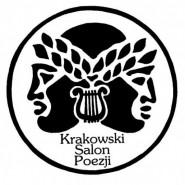 CCV Krakowski Salon Poezji - BUSIA