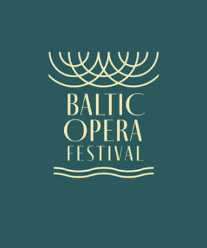 Baltic Opera Festival
