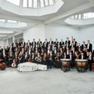 Gdański Festiwal Muzyczny - Sinfonia Varsovia