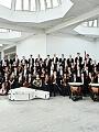 Gdański Festiwal Muzyczny - Orkiestra Sinfonia Varsovia