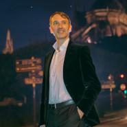 Mistrzowskie Recitale Organowe: Olivier Latry