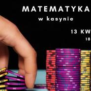 Matematyka w kasynie