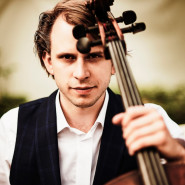 Koncert symfoniczny - Marcin Zdunik