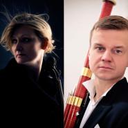 Koncert symfoniczny - Karolina Piątkowska-Nowicka, Mirosław Pachowicz