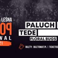 Opera Leśna Hip-Hop Festiwal