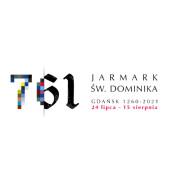 Jarmark św. Dominika 2021
