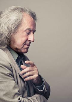 Jubileusz Maestro Marka Pijarowskiego