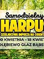 Samodzielny Harpuś #50