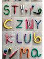Artystyczny Klub Malucha online