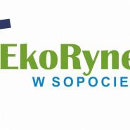 EkoRynek Sopot