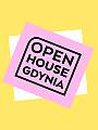 Open House Gdynia 2021