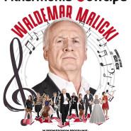 Waldemar Malicki - Co tu jest grane?