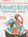 Soundrive Festival 2021