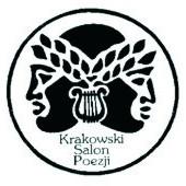 CCVI Krakowski Salon Poezji w Gdańsku