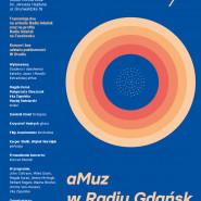 aMuz w Radiu Gdańsk