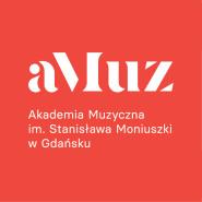 GRaMuz #34 | Donizetti kontra Kurpiński - belcantowe hity