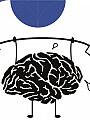 Warsztaty myślenia wizualnego