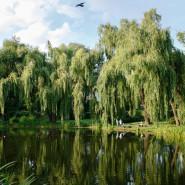 Wiosenne spotkania przewodników i przewodniczek - Orunia
