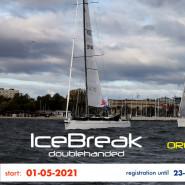 IceBreak