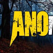ANOmalia #9