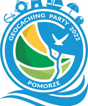 Geocaching Party 2022