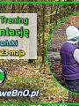 Parkowy Trening na Orientację nr 19