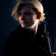 Koncert symfoniczny - Karolina Piątkowska-Nowicka