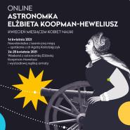 Weekend z Elżbietą Koopman-Heweliusz