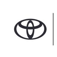 Toyota Walder: Dni Otwarte