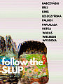 Follow the Słup