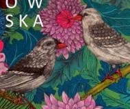 Agnieszka Gewartowska - wystawa