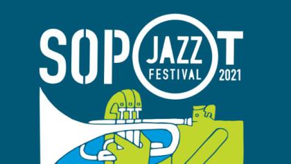 Bilety na Sopot Jazz Festival