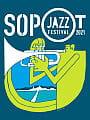 Sopot Jazz Festival 2021