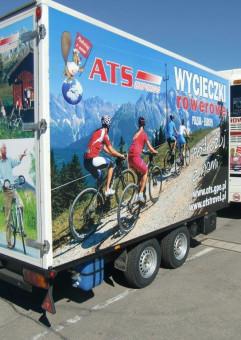 Poznaj swój kraj - Activo - wycieczka rowerowa - Mazury - Green Velo - wokół Mamry - Puszcza Borecka