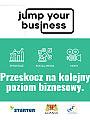 Jump Your Business - webinar