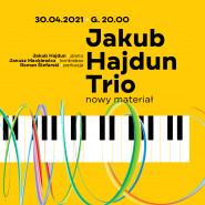 Jakub Hajdun Trio