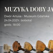 Muzyka Doby Jagiellonów